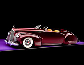 AUT 20 RK0232 04