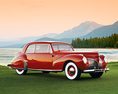 AUT 20 RK0256 04