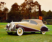 AUT 20 RK0284 08