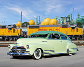 AUT 20 RK0295 01