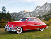 AUT 20 RK0313 01