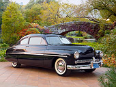 AUT 20 RK0329 01