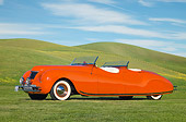 AUT 20 RK0360 01