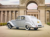 AUT 20 RK0378 01