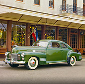 AUT 20 RK0386 01