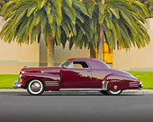 AUT 20 RK0387 01