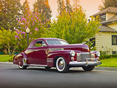 AUT 20 RK0390 01