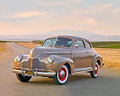 AUT 20 RK0394 01