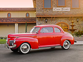 AUT 20 RK0404 01