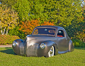 AUT 20 RK0409 01