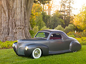 AUT 20 RK0410 01