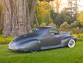 AUT 20 RK0411 01