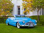AUT 20 RK0413 01
