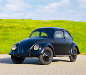 AUT 20 RK0421 01