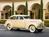 AUT 20 RK0424 01