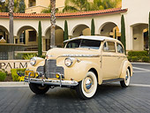 AUT 20 RK0427 01