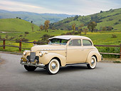 AUT 20 RK0433 01