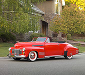 AUT 20 RK0435 01