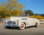 AUT 20 RK0446 01