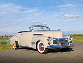 AUT 20 RK0450 01