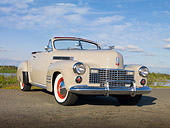 AUT 20 RK0451 01