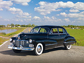 AUT 20 RK0453 01