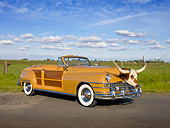 AUT 20 RK0461 01