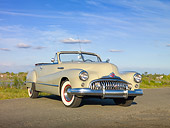 AUT 20 RK0464 01