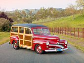 AUT 20 RK0478 01