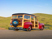 AUT 20 RK0480 01