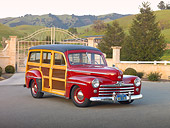 AUT 20 RK0481 01