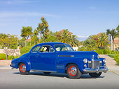 AUT 20 RK0489 01