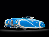 AUT 20 RK0492 01