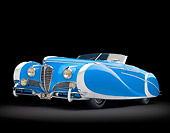 AUT 20 RK0493 01