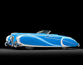 AUT 20 RK0494 01