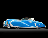 AUT 20 RK0495 01