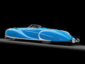 AUT 20 RK0496 01