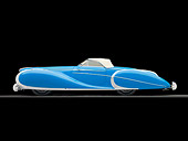 AUT 20 RK0498 01