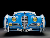 AUT 20 RK0499 01