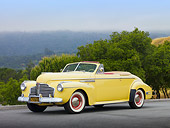 AUT 20 RK0500 01