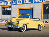 AUT 20 RK0509 01