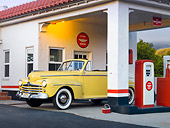 AUT 20 RK0512 01