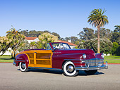 AUT 20 RK0516 01