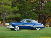 AUT 20 RK0525 01