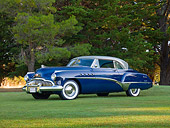 AUT 20 RK0526 01