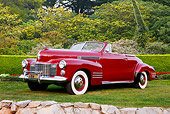 AUT 20 RK0527 01