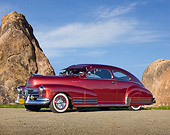 AUT 20 RK0536 01