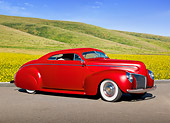 AUT 20 RK0541 01