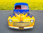 AUT 20 RK0547 01