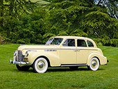 AUT 20 RK0550 01
